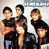 Subete a Mi Moto by Menudo