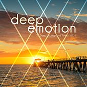 Deep Emotion (20 Deep Underground Tunes), Vol. 4 by Various Artists