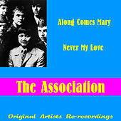 Never My Love (Re-Recording) by The Association