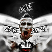 Party Animal by Noize Suppressor