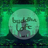 Buddha Loft, Vol. 2 by Various Artists