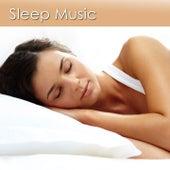 Sleep Soundly With Sleep Music (Sleep Music for Sound Sleepingl) by Dr. Harry Henshaw
