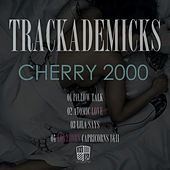 Cherry 2000 by Trackademicks