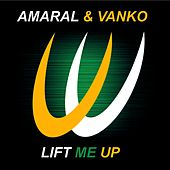 Lift Me Up - Single by Various Artists