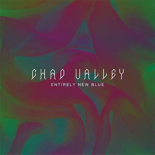 Arms Away - Single by Chad Valley