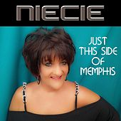 Just This Side of Memphis by Niecie