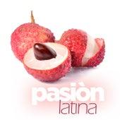 Pasion Latina by Various Artists