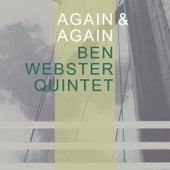 Again & Again von Various Artists