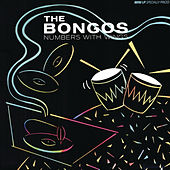 Numbers With Wings by The Bongos