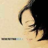 Hello by Tristan Prettyman