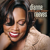 When You Know by Dianne Reeves