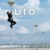 The Best Of '74-'83 by UFO