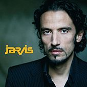 Jarvis by Jarvis