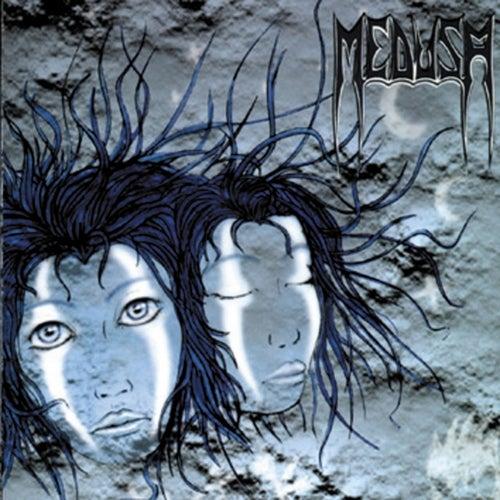 Etherias by Medusa