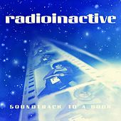 Soundtrack to a Book by Radioinactive