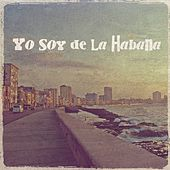 Yo Soy de la Habana by Various Artists