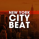 New York City Beat by Various Artists