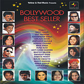 Bollywood Best Seller by Various Artists