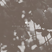 Pitch, Paper & Foil by Christopher Bissonnette