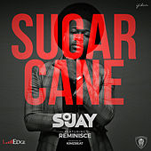 Sugar Cane by SoJay