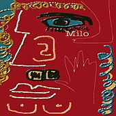 Touch the Sky - Single by Milo