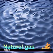 Natural Gas by Slava