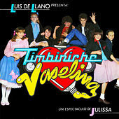 Vaselina (Remasterizado) by Timbiriche