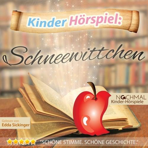Kinder-Hörspiel: Schneewittchen by Kinder Lieder