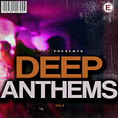 Deep Anthems, Vol. 2 by Various Artists