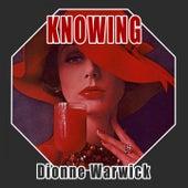 Knowing von Dionne Warwick