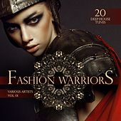 Fashion Warriors, Vol. 1 (20 Deep-House Tunes) by Various Artists