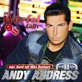 Der Würfel fällt by Andy Andress