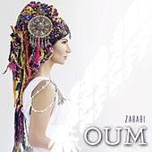 Zarabi by Oum
