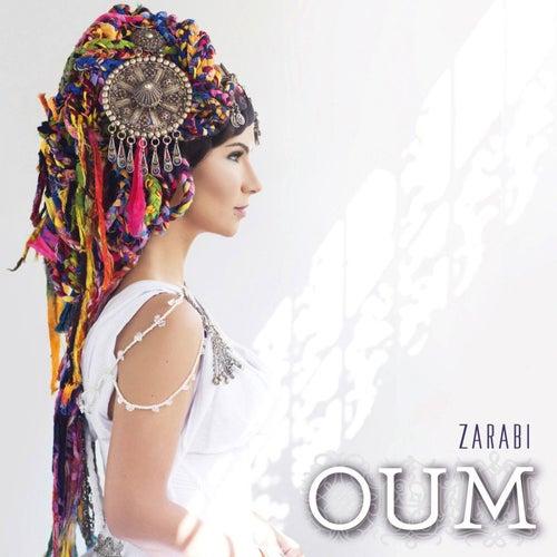 Zarabi by Oum