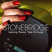 Take Me Away (Atilla Cetin Nitec Remix) by Stonebridge