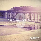 The Deeper We Go..., Vol. 9 by Various Artists