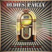Oldies Party (All the Greatest Songs) by Various Artists