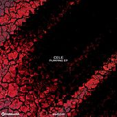 Pumping EP by Cele