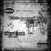 Crime Side by Lado