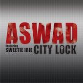 City Lock by Aswad