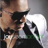 Tonight by Jay Sean