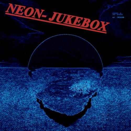 Jukebox by Neon