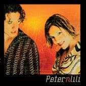 Peter n Lili by Peter N Lili