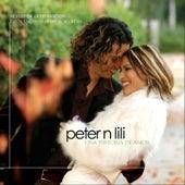 Una Historia De Amor by Peter N Lili