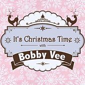 It's Christmas Time with Bobby Vee von Bobby Vee