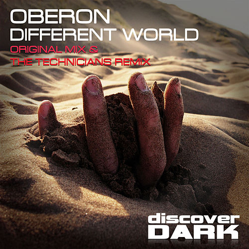 Different World by Oberon