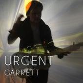 Urgent by Garrett