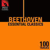 100 Essential Beethoven Classics by Various Artists