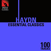 100 Essential Haydn Classics by Various Artists
