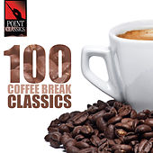 100 Coffee Break Classics by Various Artists